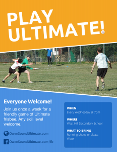 play-ultimate